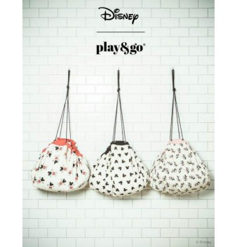 Play & go  Micky Maus