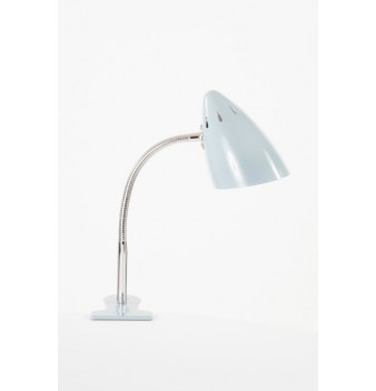 Klemmlampe Max