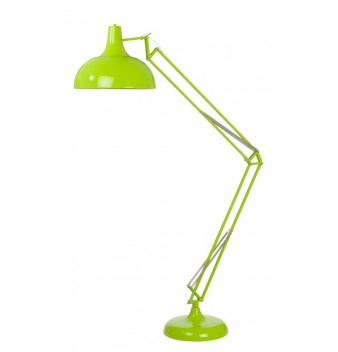Muno Stehlampe Giant