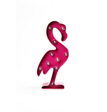 flamingo-lampe-led-kinderambiente